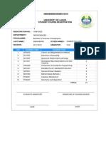 Courseregistration Imenvbore Igabor (1)