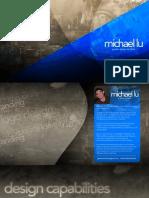 Mike Lu Portfolio 09