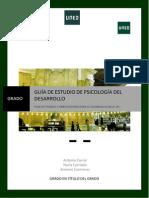 Guía_de_Estudio_Psicología_del_Desarrollo_(2015-16)