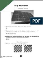 2ESOMAMU_SO_ESU02.pdf