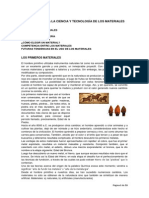material 5to año Quimica.pdf