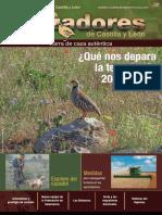 2015-09-CazadoresCyL
