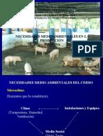 necesidadesmedioambientales-110621221819-phpapp02