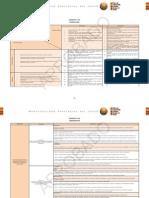 3.2. Foda, Estrategias y Lineamientos