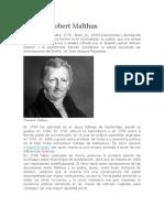 Thomas Robert Malthusmb