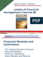 CFFM8_PPT_ch02