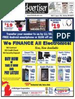 Ad-vertiser 11/04/2015