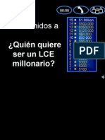 millonario.ppt