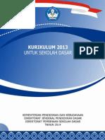 Kurikulum 2013 di SD.pdf