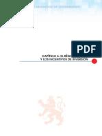 Guía de Negocios de Luxemburgo