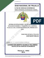 tesis trujillo.pdf