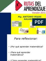 COMPETENCIA MATEMÁTICA.pptx