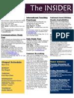Insider 09 November 2015.pdf