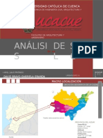ÁNALISIS-DE-SITIO.pptx