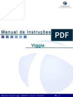 Manual Viggia - MP04401-01 - Rev 02 - POR