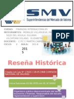 SMV-EXPO