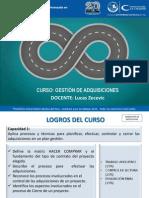 GLO_PPT.pdf