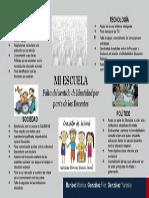 Cts MI ESCUELA Docentes (1) (1)