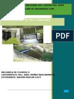 INFORME - CAUDAL RIO CHANCHAS.docx