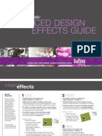 studioworks-advanced-design-effects-guide