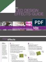 studioworks-advanced-design-effects-guide