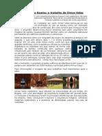 Arquitectura Bambu.docx