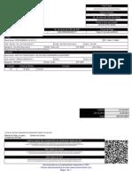 PDF 61935055