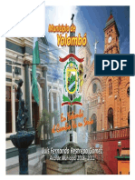 pem-yolombo.pdf