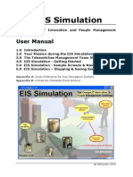 EISUserManual2.8.pdf