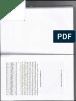 Bakhtin - Gêneros do Discurso - Estética da Criaç_o Verbal.pdf