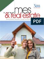 20151106 Real Estate