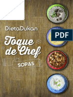 eBook Sopas