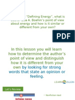 2013-09-19 00-14-50-20130903 2234 determinet lessonslides pptx