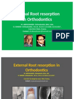 Root Resorption-oussama Sandid-mohamad Aboualnaser (1)