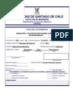 C901_Arrastre y Sustentación.pdf
