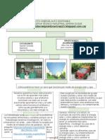 Poster Energia Autosostenible Daniel Giraldo Ramirez 9c , Daniel Narvaez 9e y Eudiel Jimenes 7e Area Tecnoinformatica