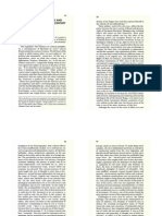 Schwarz+Misplaced+Ideas.pdf