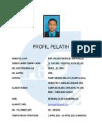 2_Profil Pelatih_max.doc