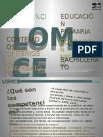 COMPETENCIAS_LOMCE_Decreto EDC-65-2015_competencias contenidos criterios de evaluación_lomcecompetenciascontenidoscriteriosdeevaluacin-150325030512-conversion-gate01.pptx