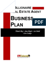 MREA Business Plan v3.2