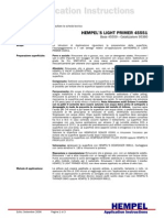 AI HEMPEL'S LIGHT PRIMER 45551 Italian.pdf