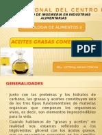EXTRACCION DE ACEITES  CLASES C.pptx