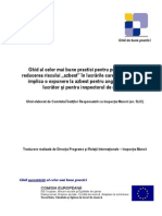 GHID%20AZBEST_web.pdf