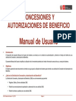 CAB - Manual de Usuario - V01_2