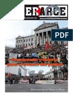Liberarce setiembre-octubre 2015