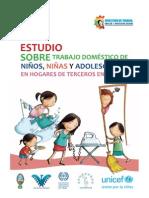 Trabajo_NNA_en_hogares_de_terceros_en_Bolivia.pdf
