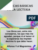 TÉCNICAS BÁSICAS DE LECTURA.pdf