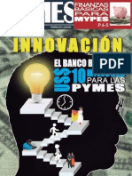 Revista Zona Pymes N°3