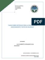 album metodos de construccion luis hernandez 201230229