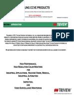 tatung_guide_6-15-2010_rev_1.pdf